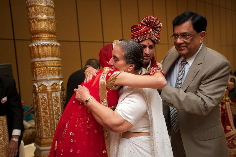Raam-wedding-2012-06-0952.jpg