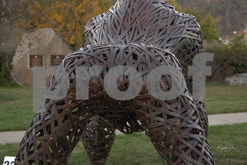 easter sculptures 2019 k.jpg