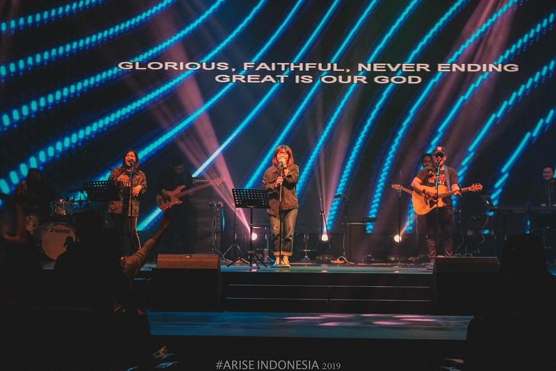 Arise Indonesia 0210.jpg