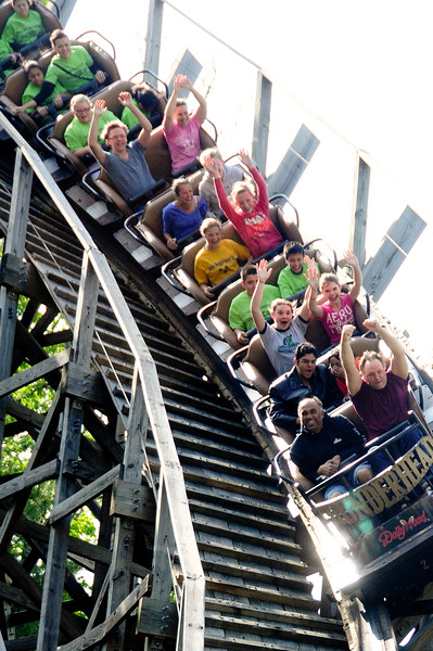 5th-GRD-DOLLYWOOD-12.jpg
