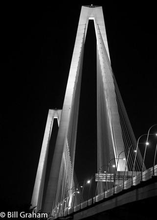 Charleston and Savannah, 2010