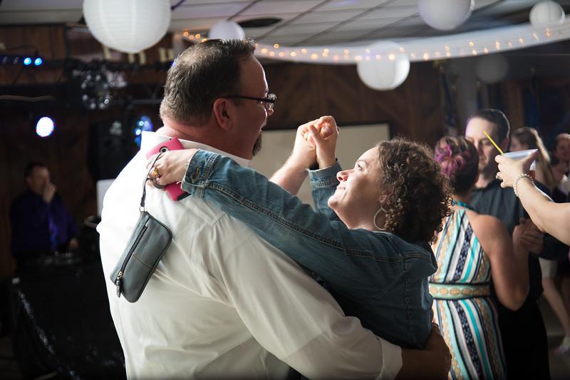 Carla and Rick Wedding-441-2.jpg