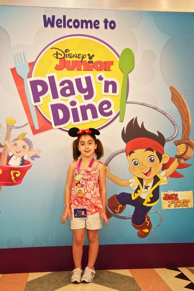 2011-03|Disney World  273.jpg