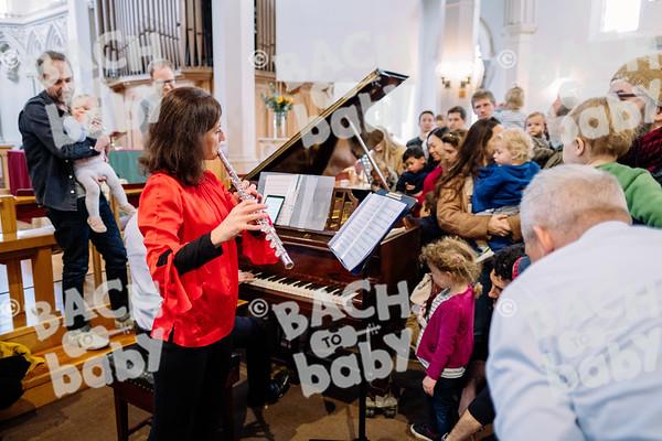 © Bach to Baby 2019_Alejandro Tamagno_Highbury and Islington_2019-11-09 030.jpg