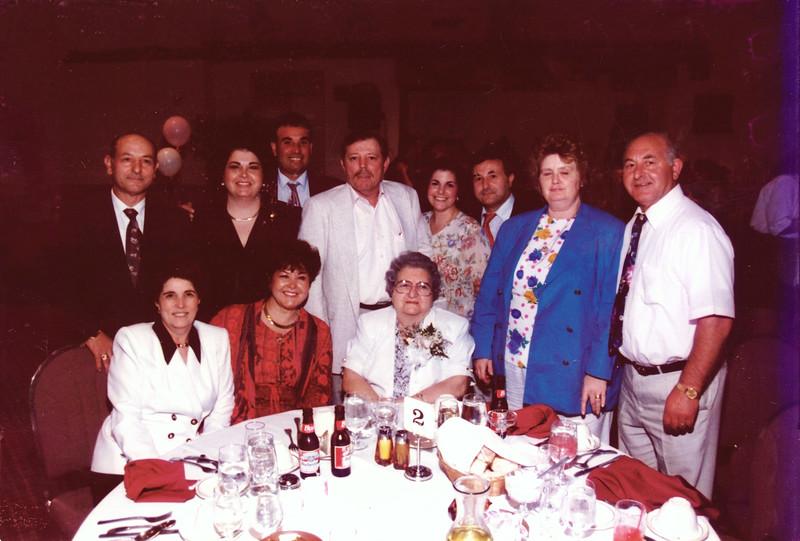 Gen's BD 1995.jpg