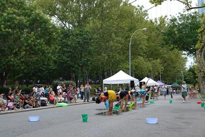 ASTORIA PARK SHORE FEST 2012 (8/19)