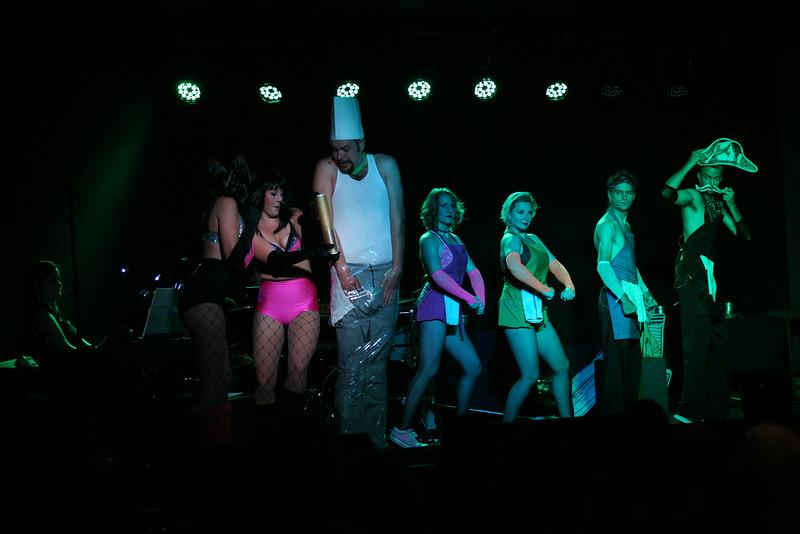 Dirty Sexy Chocolate Show-189.jpg