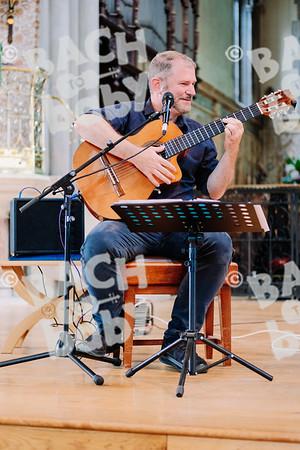 © Bach to Baby 2018_Alejandro Tamagno_Dulwich Village_2018-06-07 006.jpg