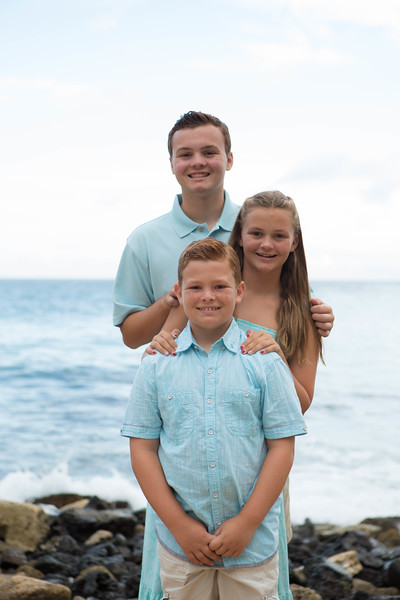 kauai-50th-family-37.jpg