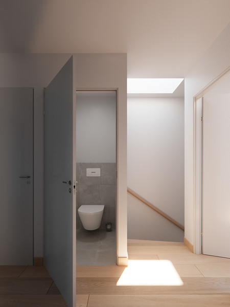 velux-gallery-stairwell-20.jpg