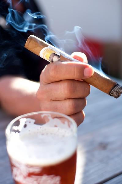 Cigars on the Patio with Ventura 24.jpg