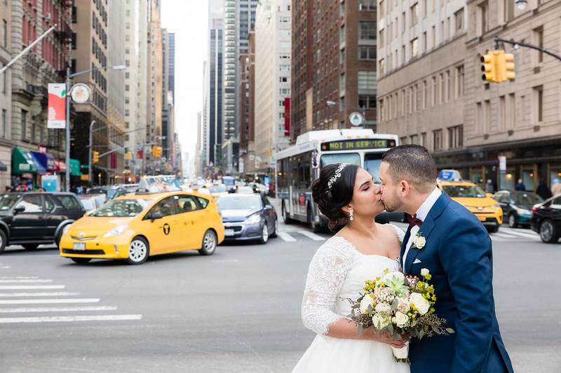 Central Park Wedding - Ariel e Idelina-219.jpg