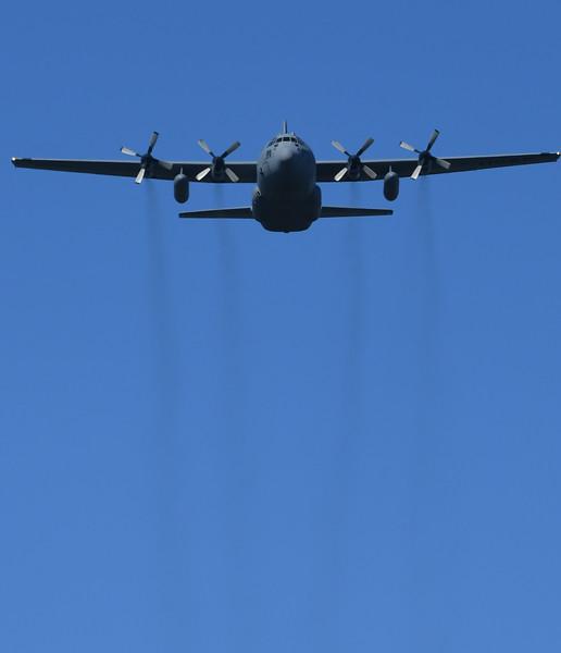 fly over0112.jpg