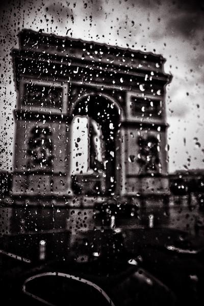 gloss photography studios ©-102.jpg