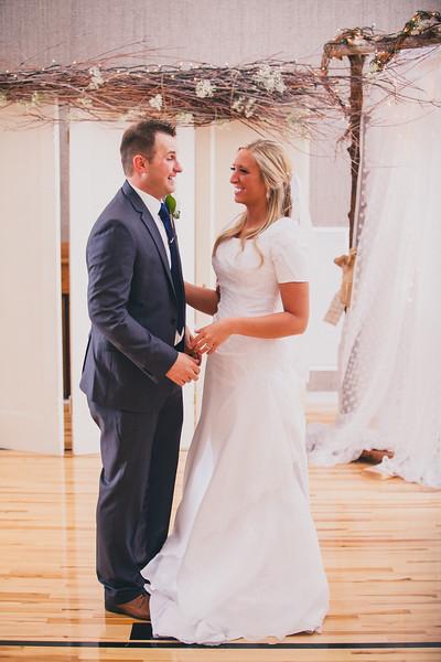 Tyler Shearer Photography Brad and Alysha Wedding Rexburg Photographer-2295.jpg