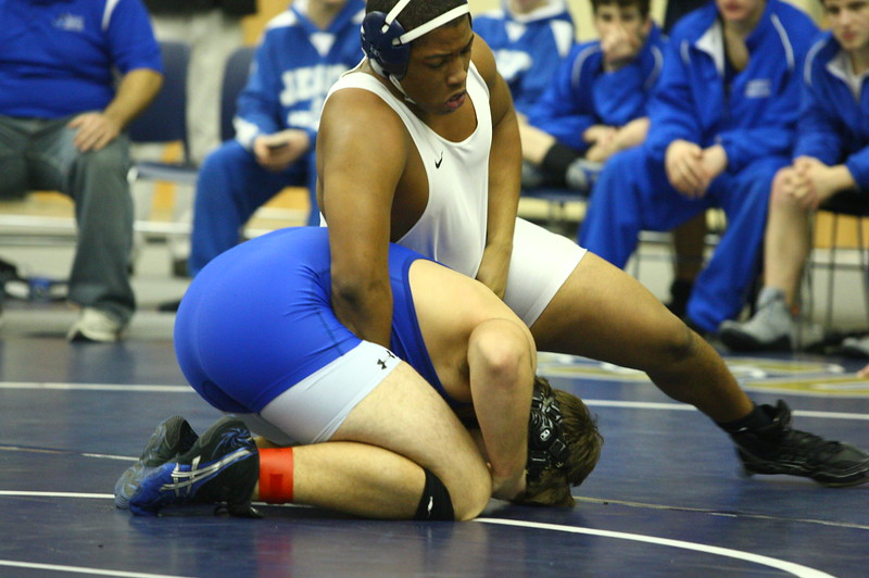 \\hcadmin\d$\Faculty\Home\slyons\HC Photo Folders\Wrestling_Tiger Duals_2_4_11\HC_2_2011 212.JPG