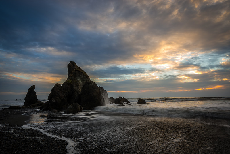 141001_Pacific_Coast_Trip_0021.jpg