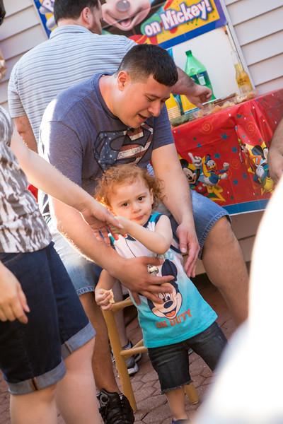 Julian's Birthday and Josephine Photos-11.jpg