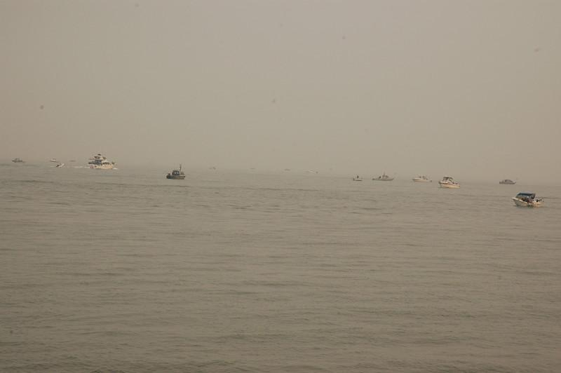 Salmon opening day.JPG