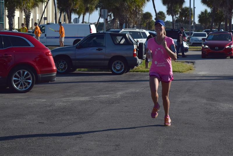 2014 Making Strides Against Breast Cancer in Daytona Beach (206).JPG