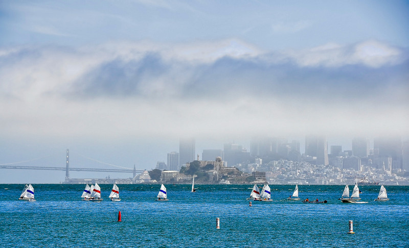 foggy-san-francisco-sailing-2.jpg