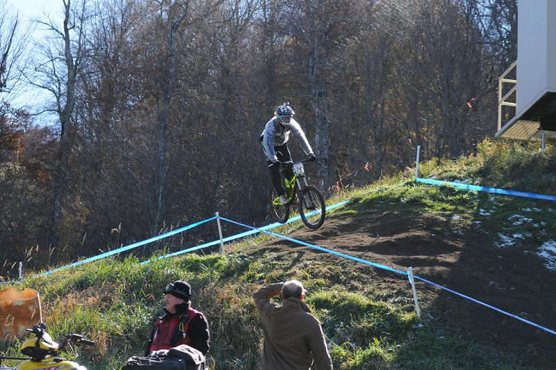 2013 DH Nationals 3 066.JPG