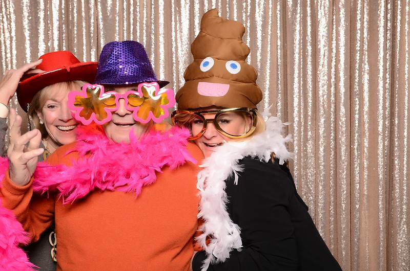 20180324_MoPoSo_Seattle_Photobooth_Number6Cider_Thoms50th-159.jpg