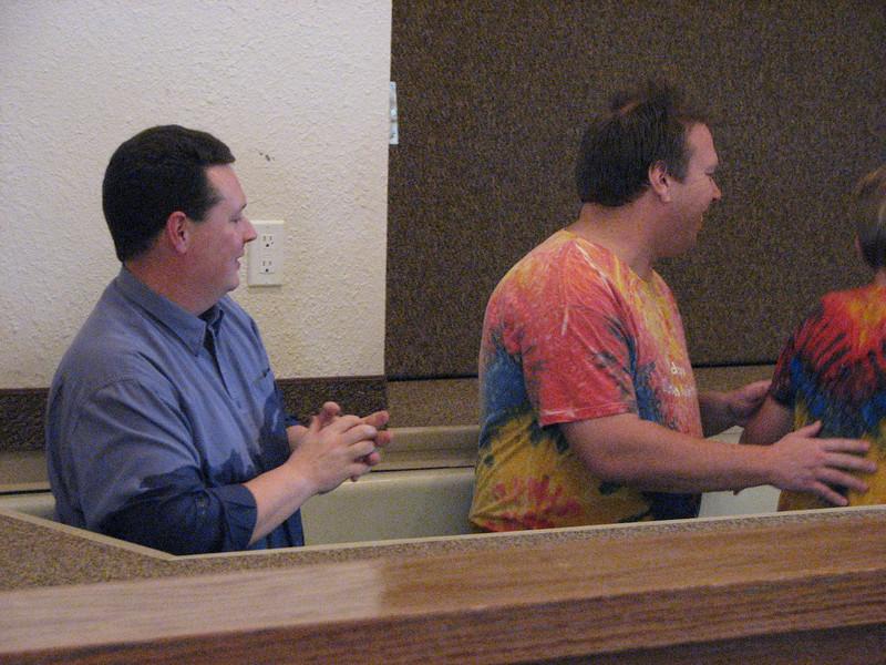 Baptism2008 028.jpg