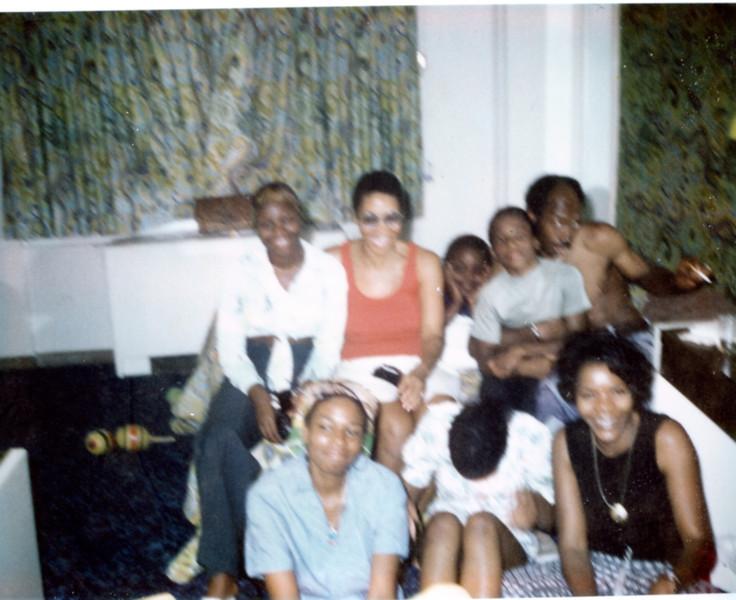 Family161.jpg