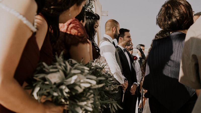 Tu-Nguyen-Destination-Wedding-Photographer-Santorini-Rocabella-Hotel-Euna-Ehsan-395.jpg