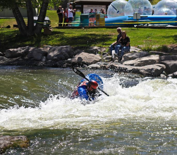 120519 Riverfest (105)-1.jpg