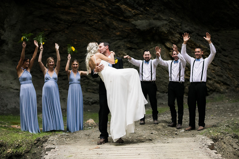 salmon-arm-wedding-photographer-3144.jpg