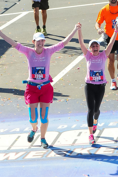Disney-Marathon-24.jpg
