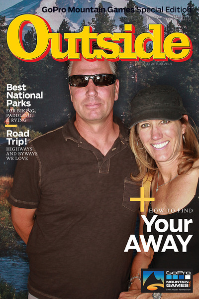 Outside Magazine at GoPro Mountain Games 2014-346.jpg