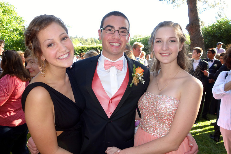 2014-05-10-0038-Pre-Party at Duke's-Elaine's High School Prom-Kimberlyn Tilley-Ryan Seltzer-Elaine.jpg