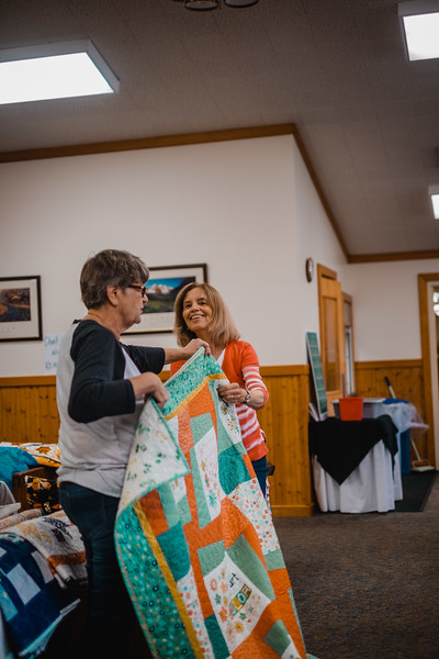 quiltcamp-september2019-3559.jpg