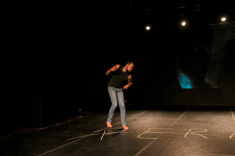 Allan Bravos - Lentes de Impacto - Teatro-551.jpg
