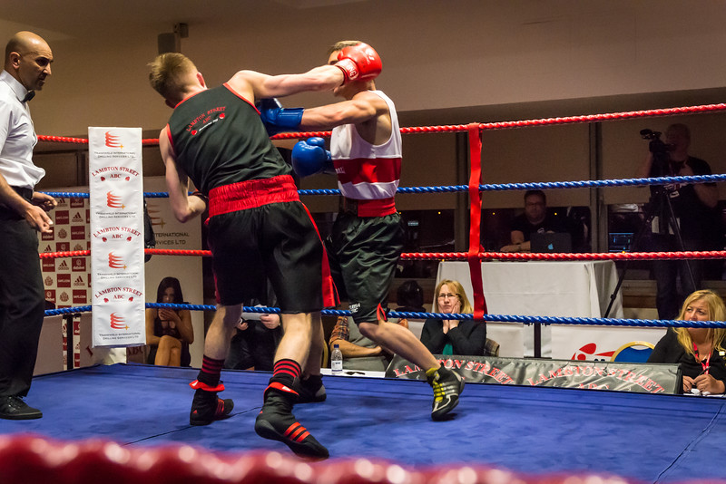 -Boxing Event March 5 2016Boxing Event March 5 2016-20581058.jpg