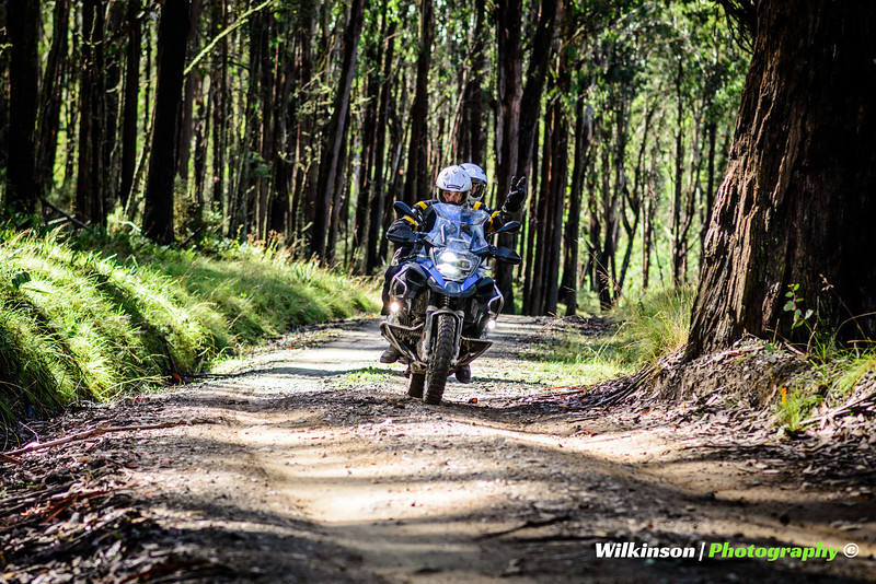 Touratech Travel Event - 2014 (220 of 283).jpg