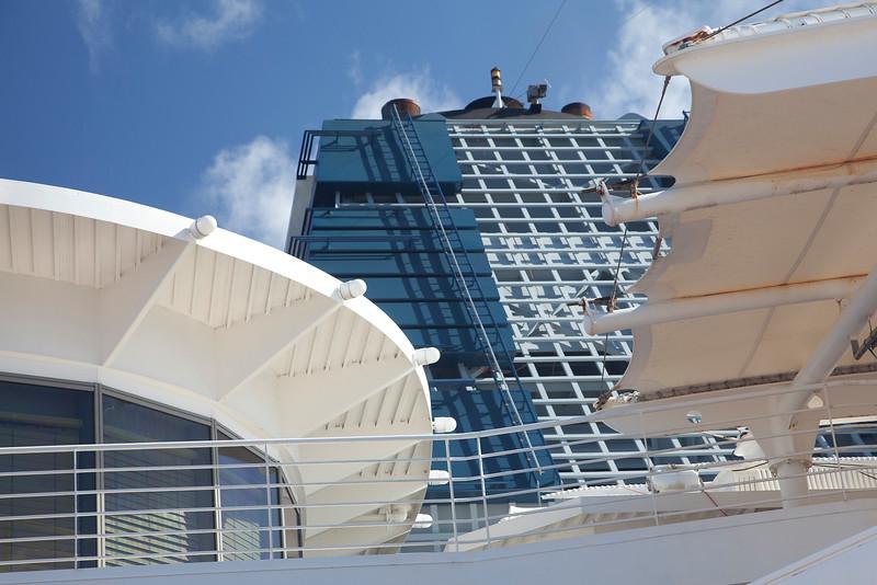 2011-cruise-883.jpg