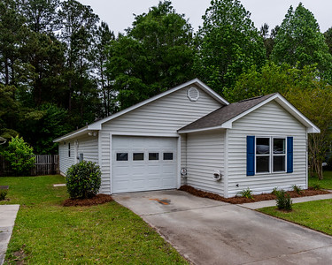 3608 Colony Drive, New Bern NC