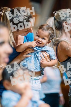 © Bach to Baby 2018_Alejandro Tamagno_Kensington_2018-07-25 033.jpg