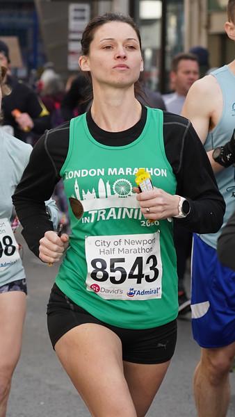 2020 03 01 - Newport Half Marathon 001 (64).JPG