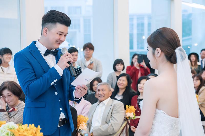 秉衡&可莉婚禮紀錄精選-101.jpg