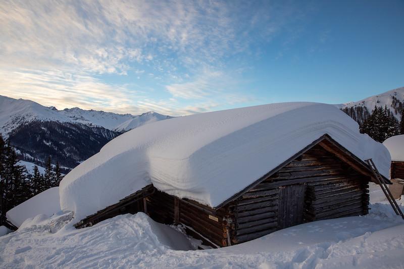 Skitour-Davos-Frauenkirch-2385.jpg