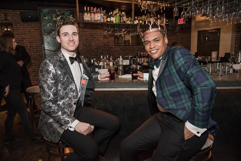 Dimitri and Chris-68.jpg