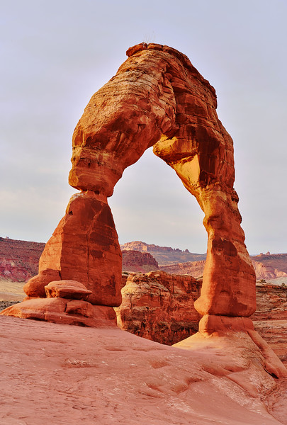 Delicate Arch Tall.jpg
