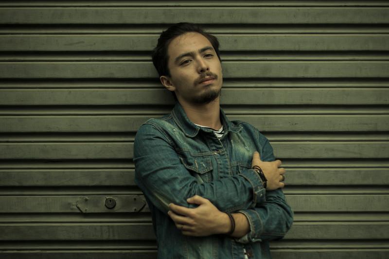 Allan Bravos - Ensaio Renan Suto-184-2.jpg