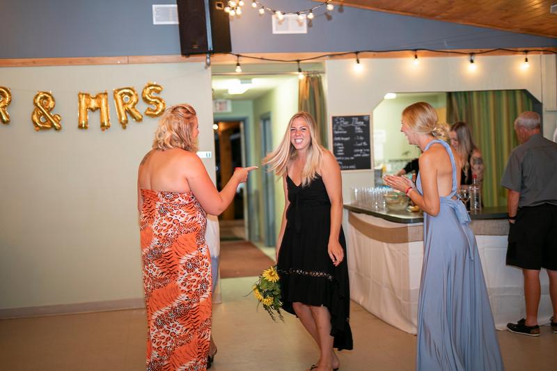 salmon-arm-wedding-photographer-highres-4638.jpg