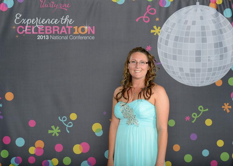 NC '13 Awards - A3-474.jpg